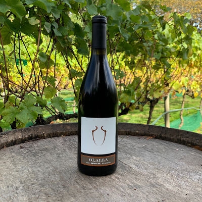 Product Image for 2016 Grenache - Red Mountain